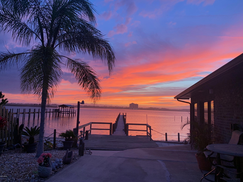 3108 Peninsula Daytona Beach - 28