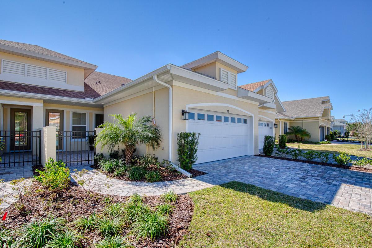 Photo of 16 Hawk Roost Court, Ormond Beach, FL 32174
