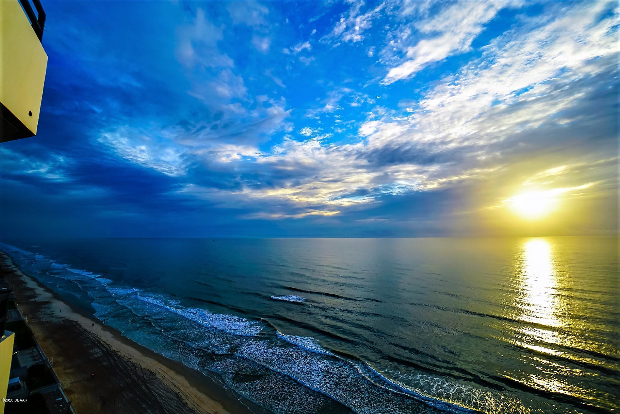 2828 Atlantic Daytona Beach - 10