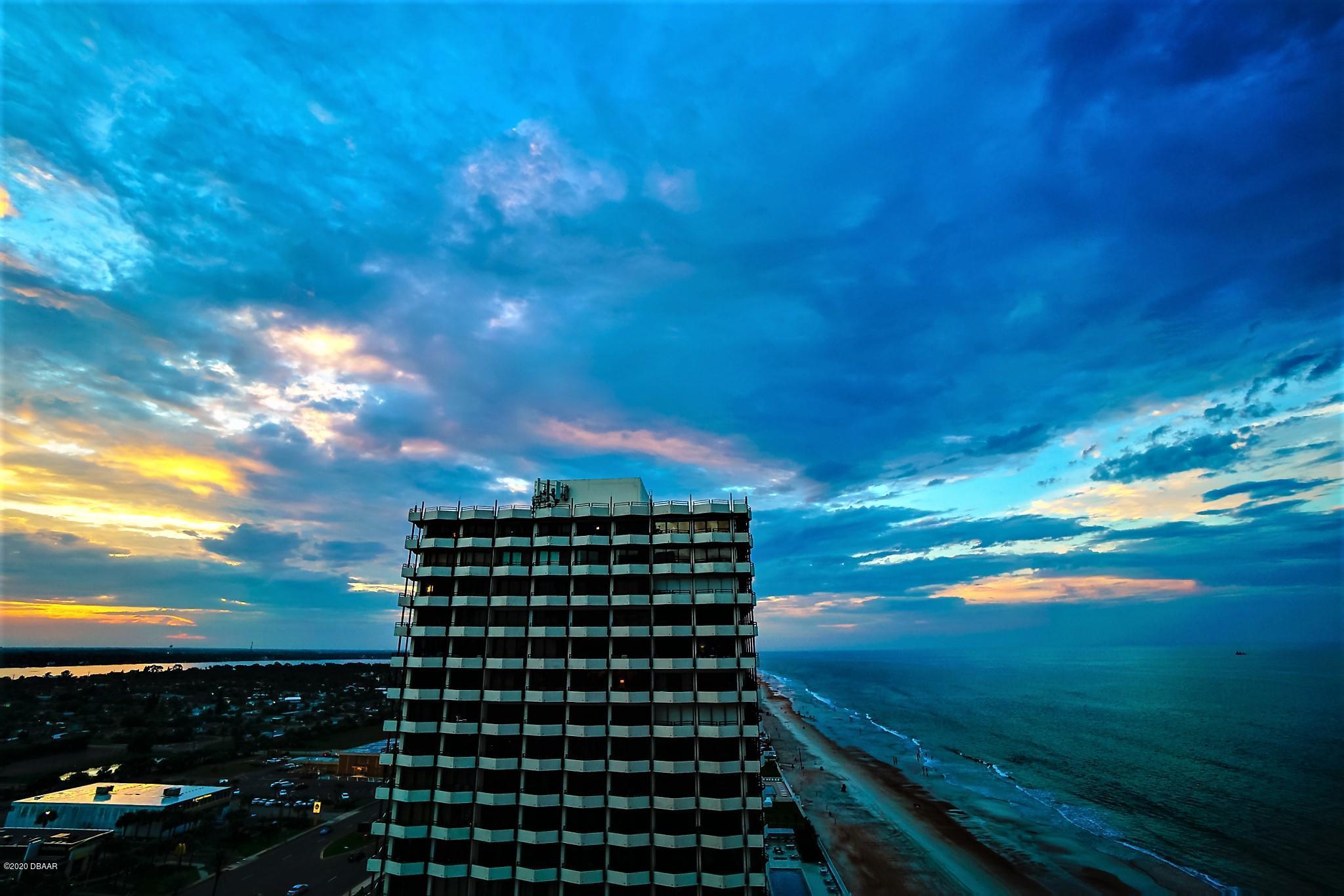2828 Atlantic Daytona Beach - 9