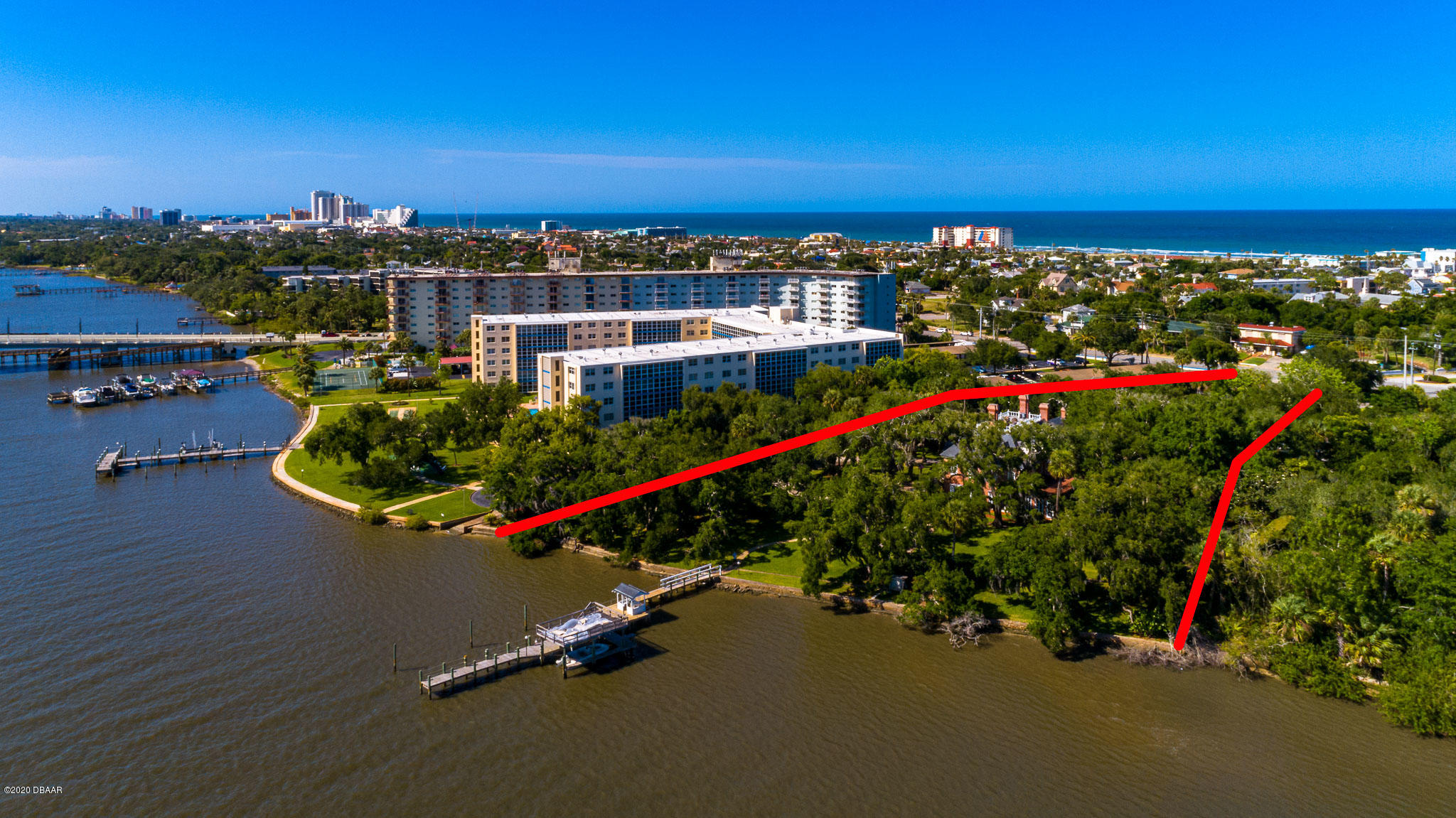 1350 Peninsula Daytona Beach - 54