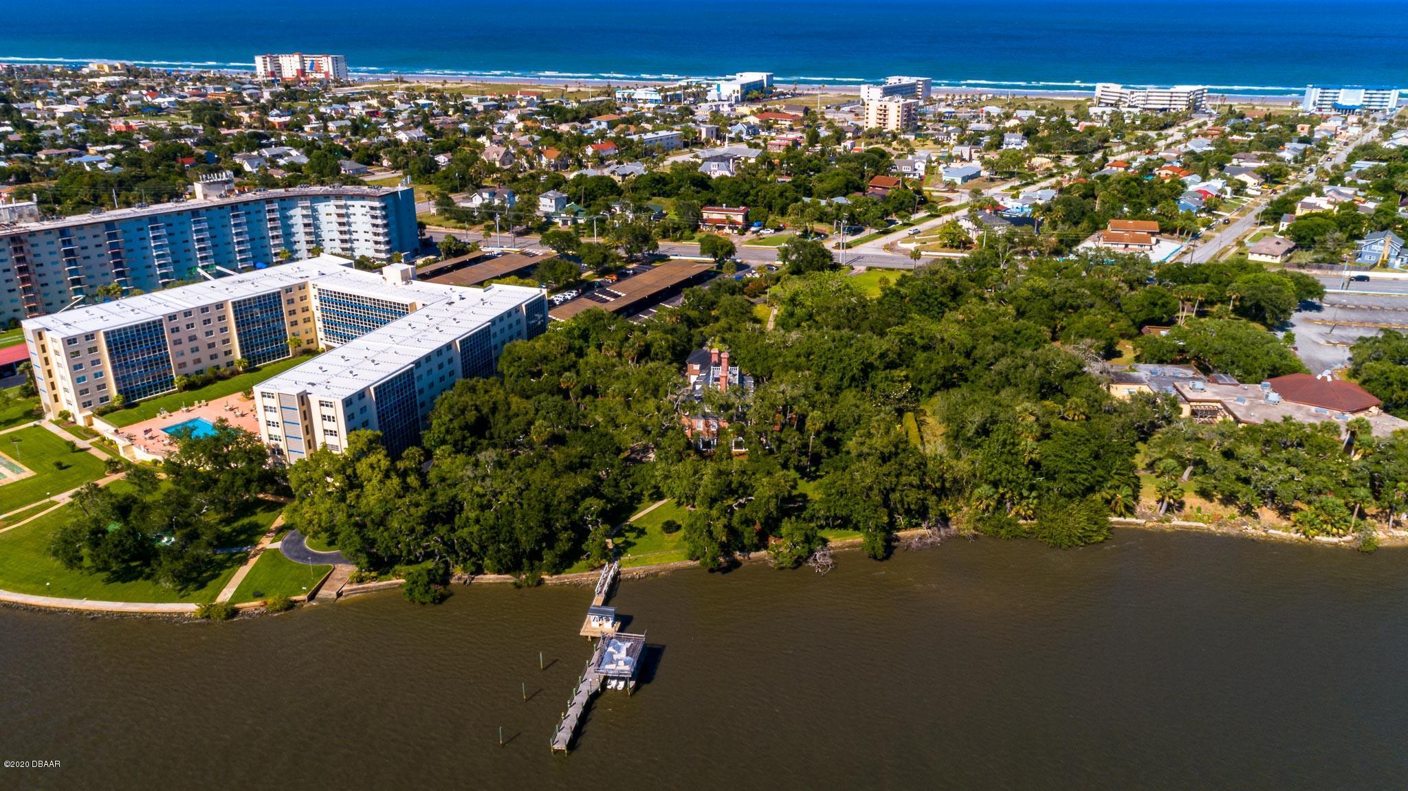 1350 Peninsula Daytona Beach - 60