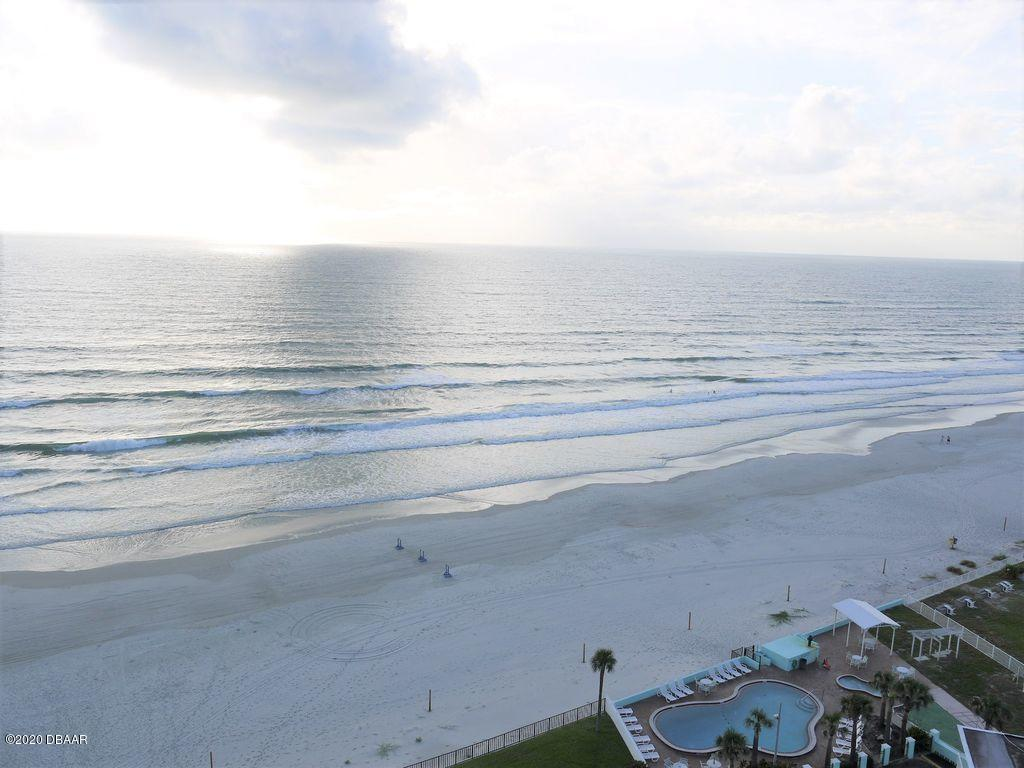 2555 Atlantic Daytona Beach - 16