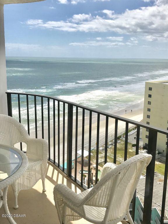 2555 Atlantic Daytona Beach - 17