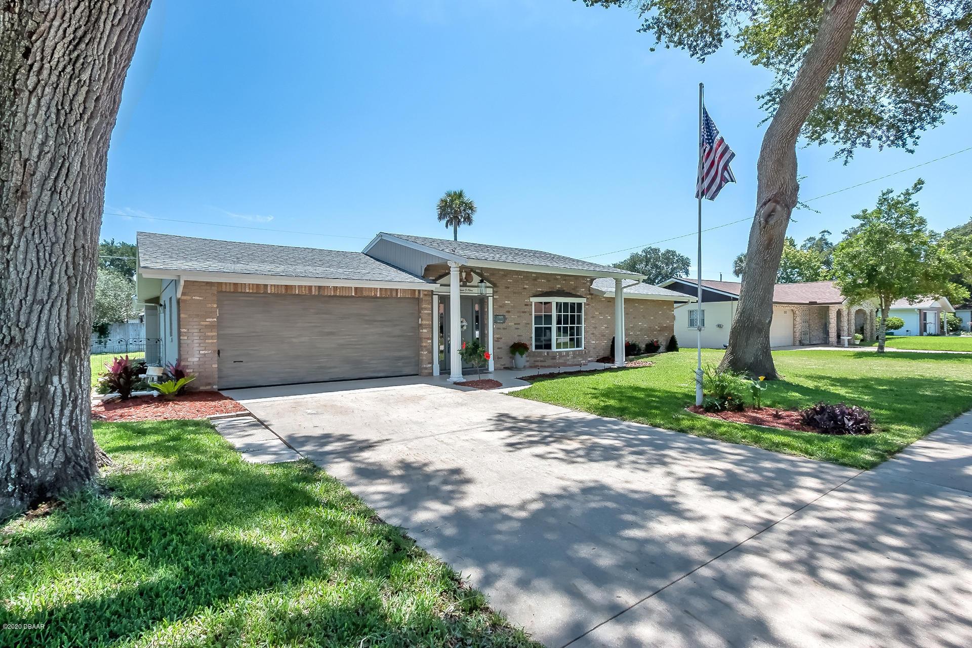 Photo of 1309 Ruthbern Road, Daytona Beach, FL 32114