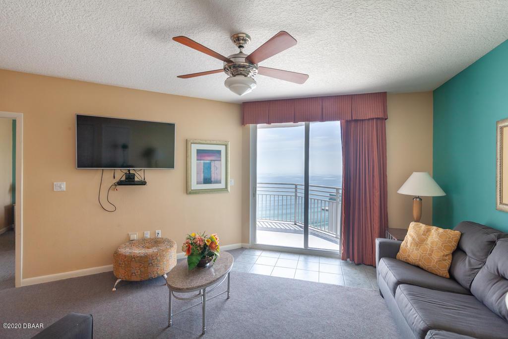 350 Atlantic Daytona Beach - 14