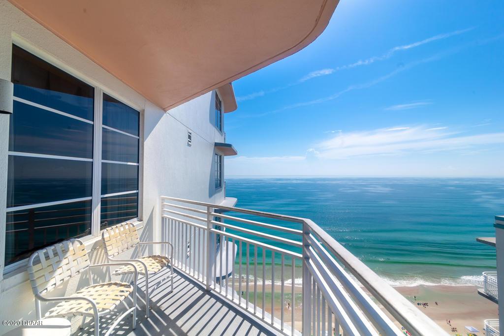 350 Atlantic Daytona Beach - 25