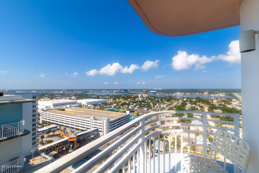 350 Atlantic Daytona Beach - 26