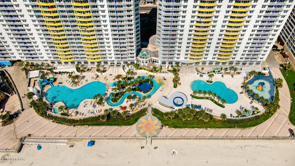 350 Atlantic Daytona Beach - 27