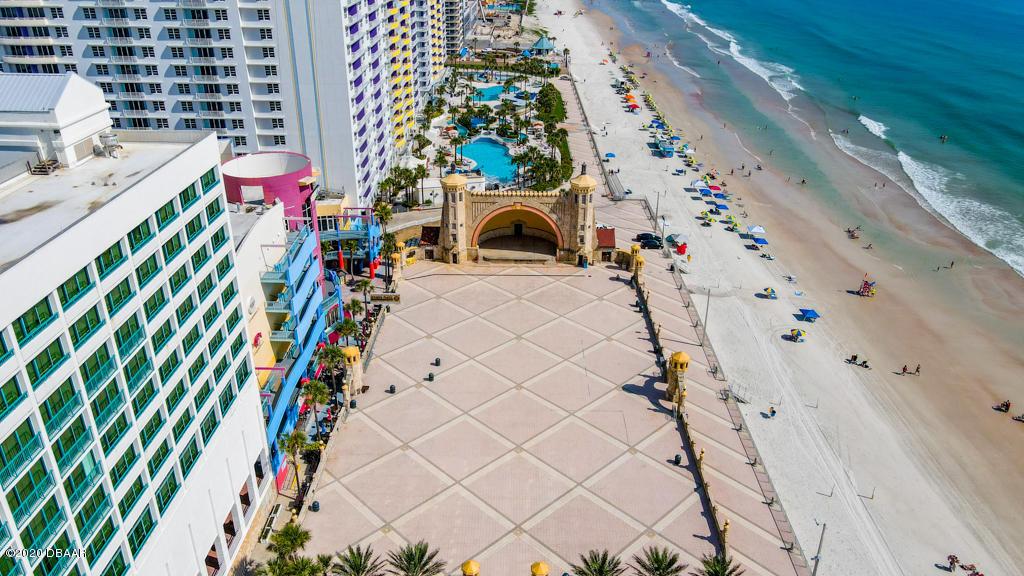 350 Atlantic Daytona Beach - 31