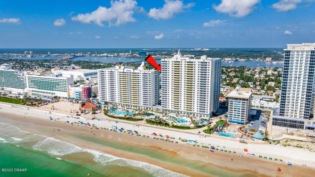 350 Atlantic Daytona Beach - 32