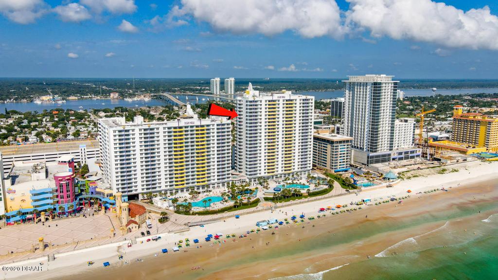 350 Atlantic Daytona Beach - 5
