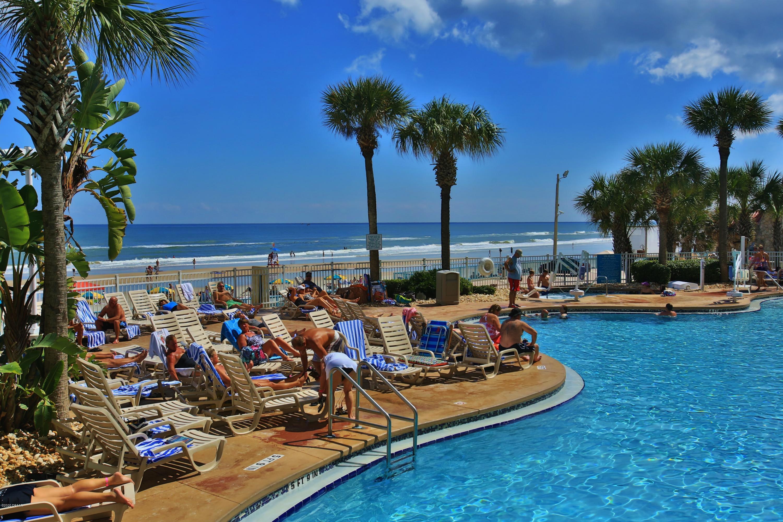 350 Atlantic Daytona Beach - 36