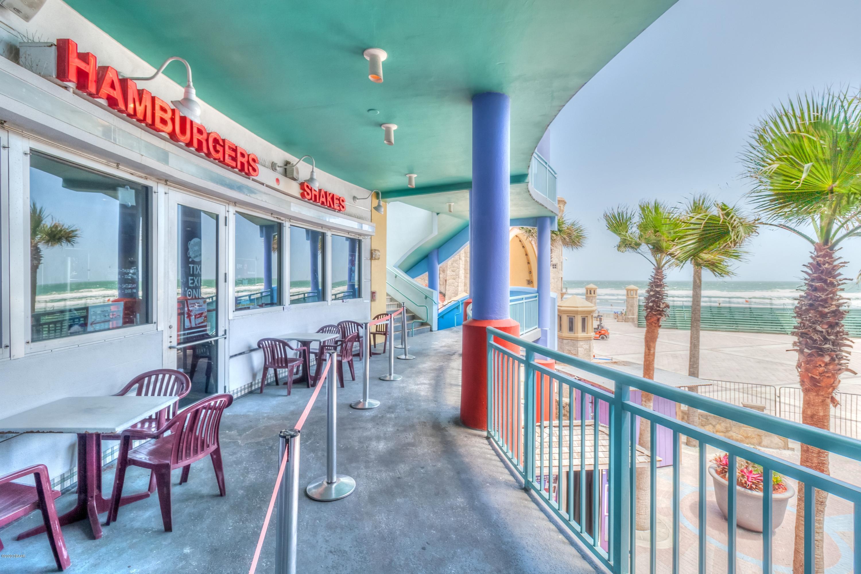 350 Atlantic Daytona Beach - 60
