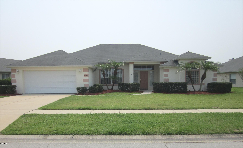 Photo of 1763 Tributory Lane, Port Orange, FL 32128