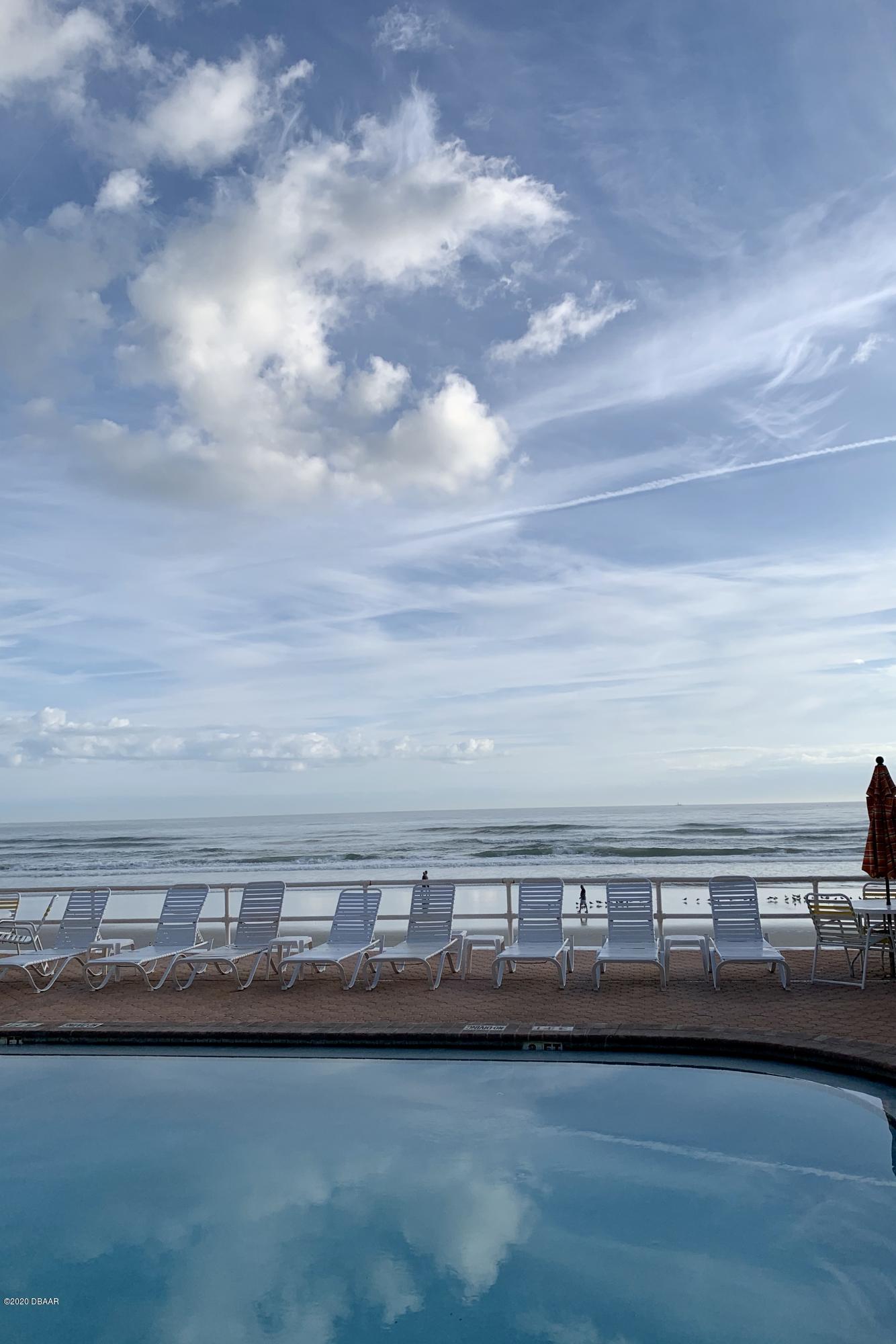 Photo of Confidential, Daytona Beach Shores, FL 32118