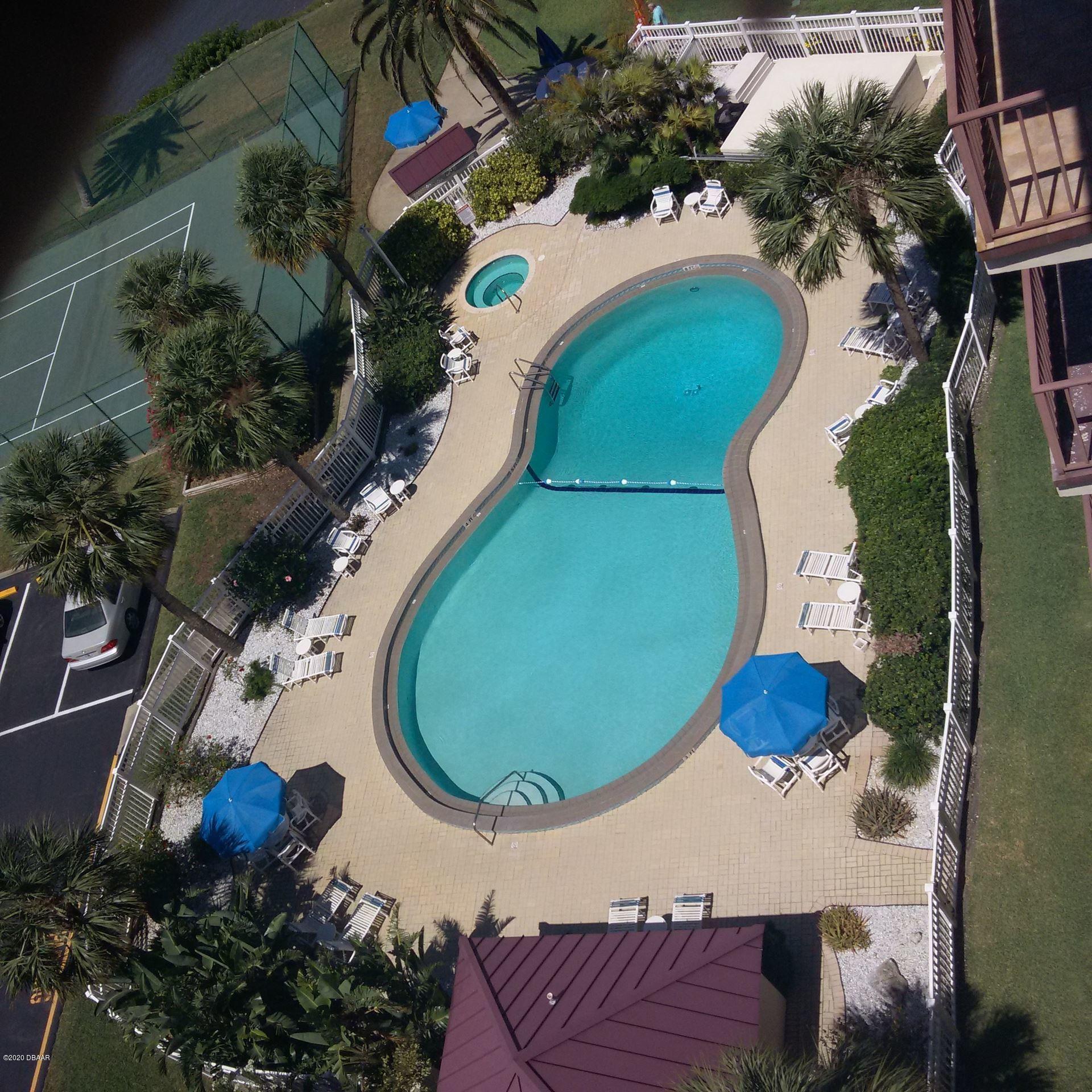 100 Silver Beach Daytona Beach - 32
