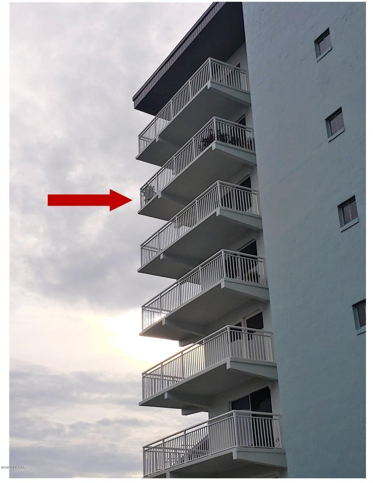 100 Silver Beach Daytona Beach - 10