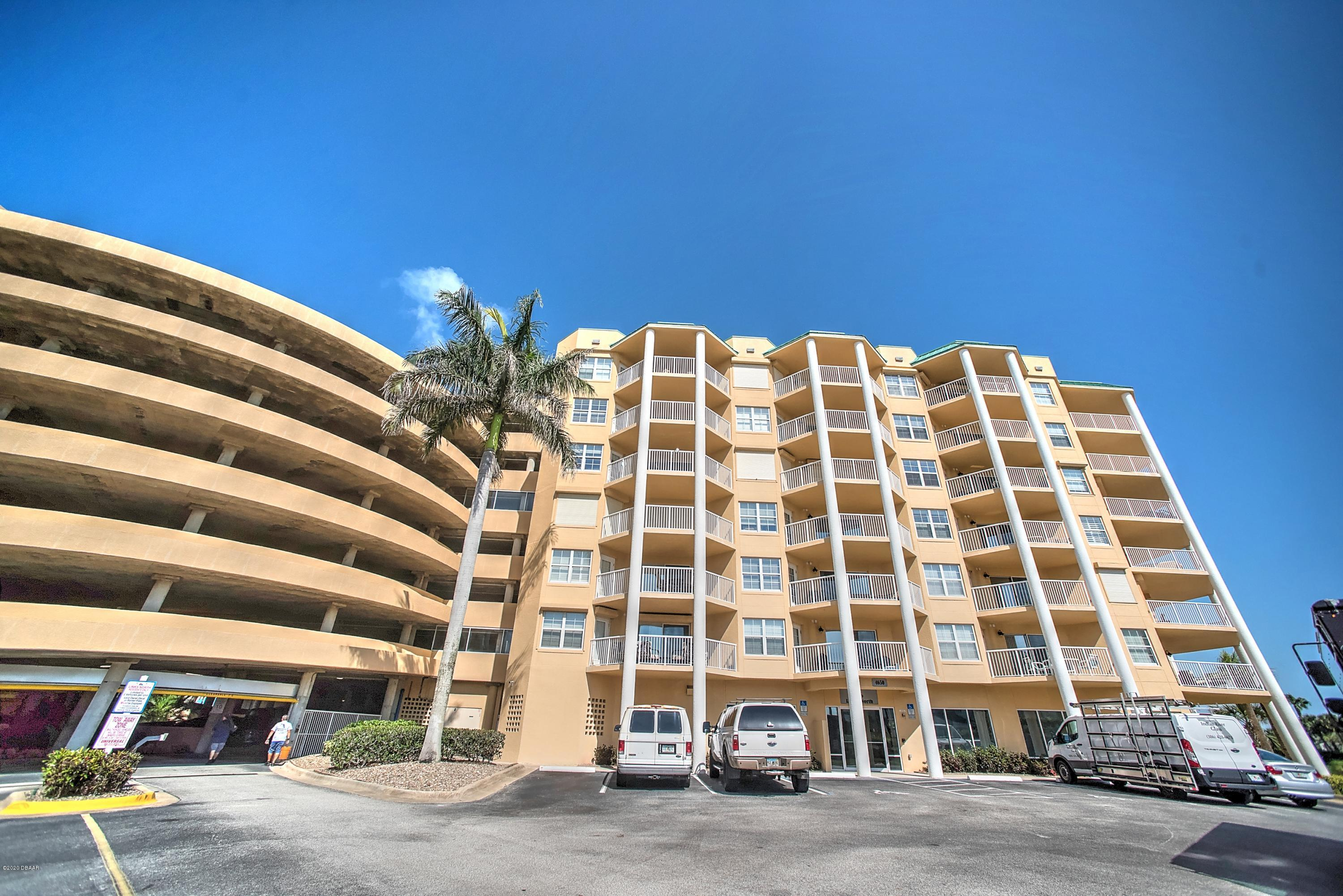 Photo of 4650 Links Village Drive #A307, Ponce Inlet, FL 32127