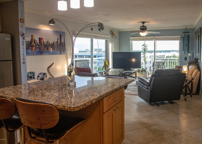 100 Silver Beach Daytona Beach - 19