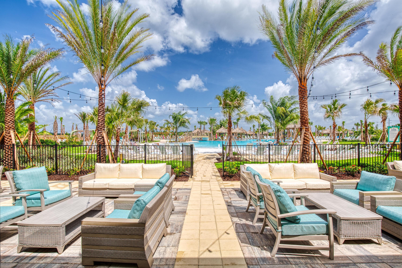 306 Coral Reef Daytona Beach - 33