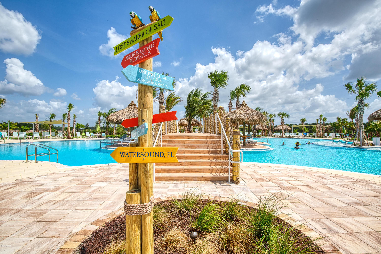 306 Coral Reef Daytona Beach - 38