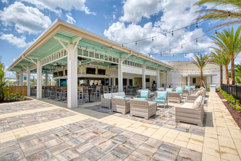 306 Coral Reef Daytona Beach - 45
