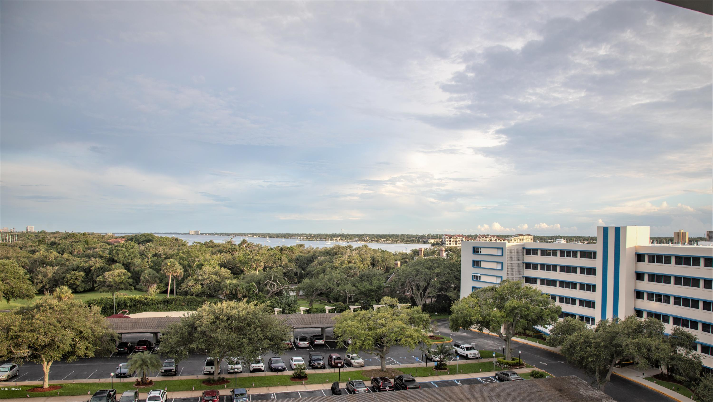 100 Silver Beach Daytona Beach - 41