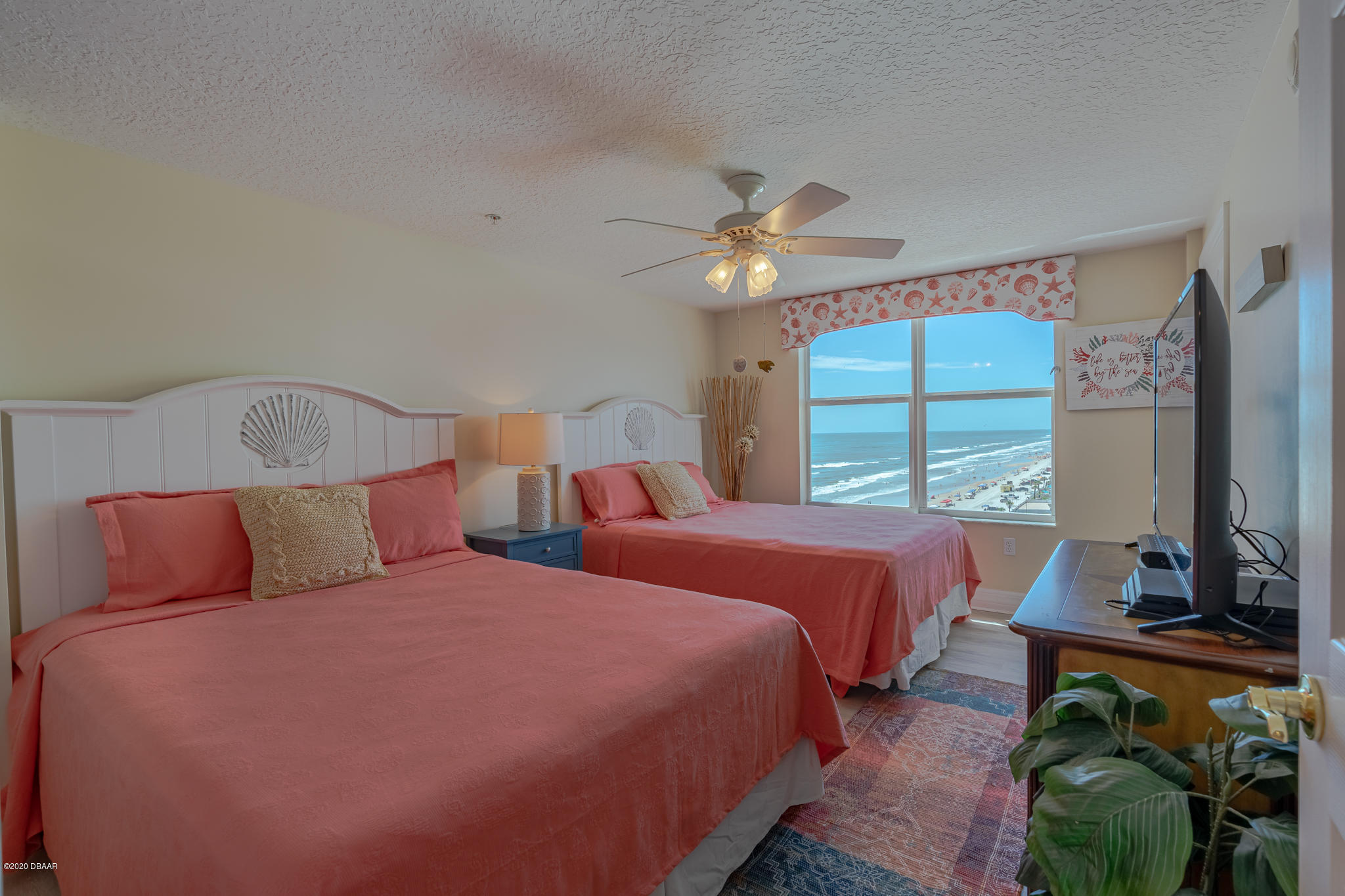 2071 Atlantic Daytona Beach - 22