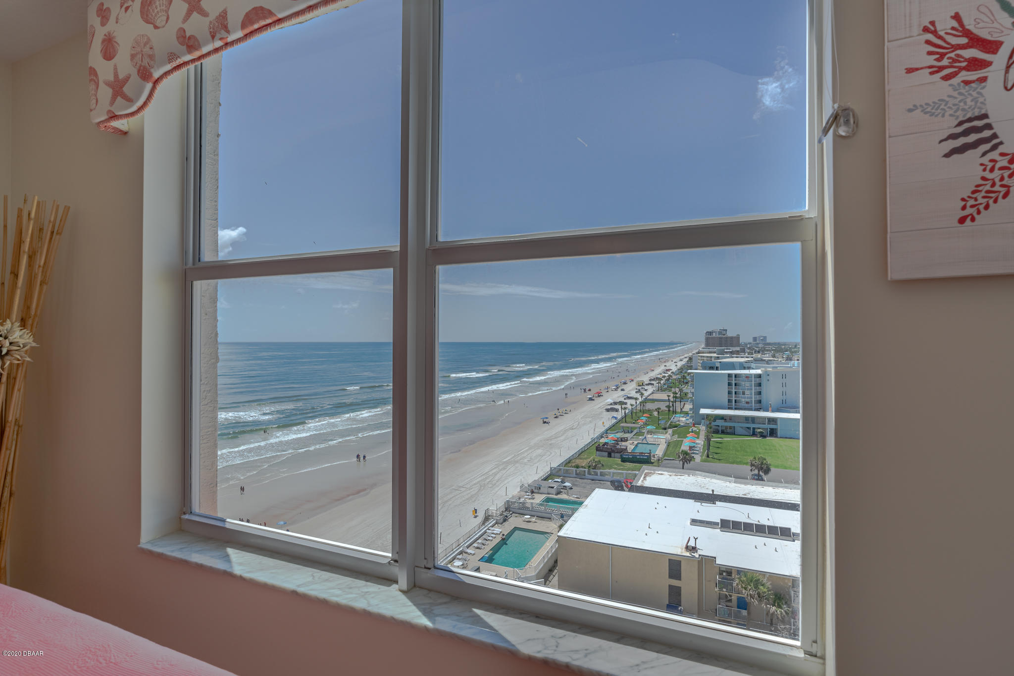 2071 Atlantic Daytona Beach - 23