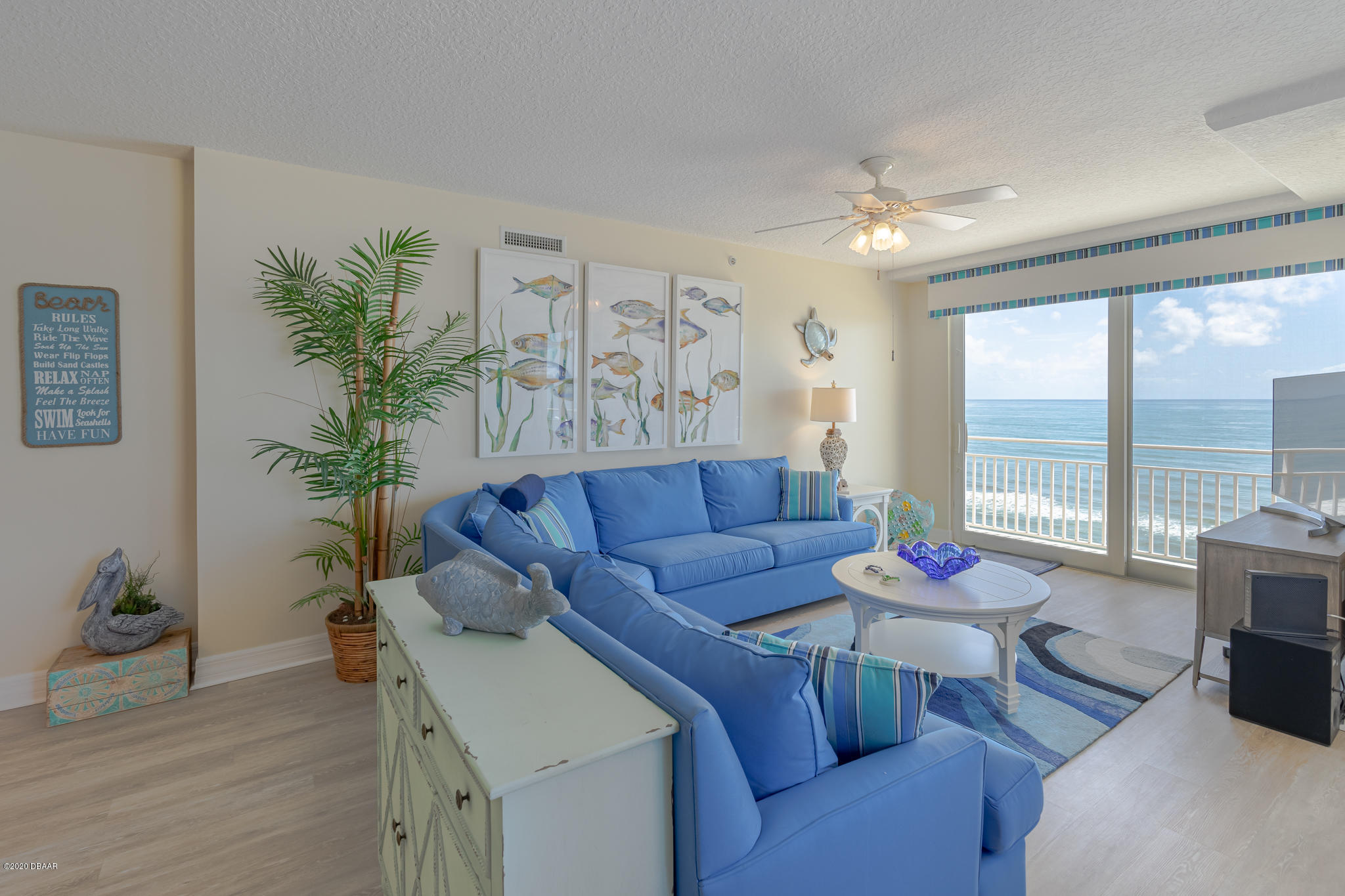 2071 Atlantic Daytona Beach - 10