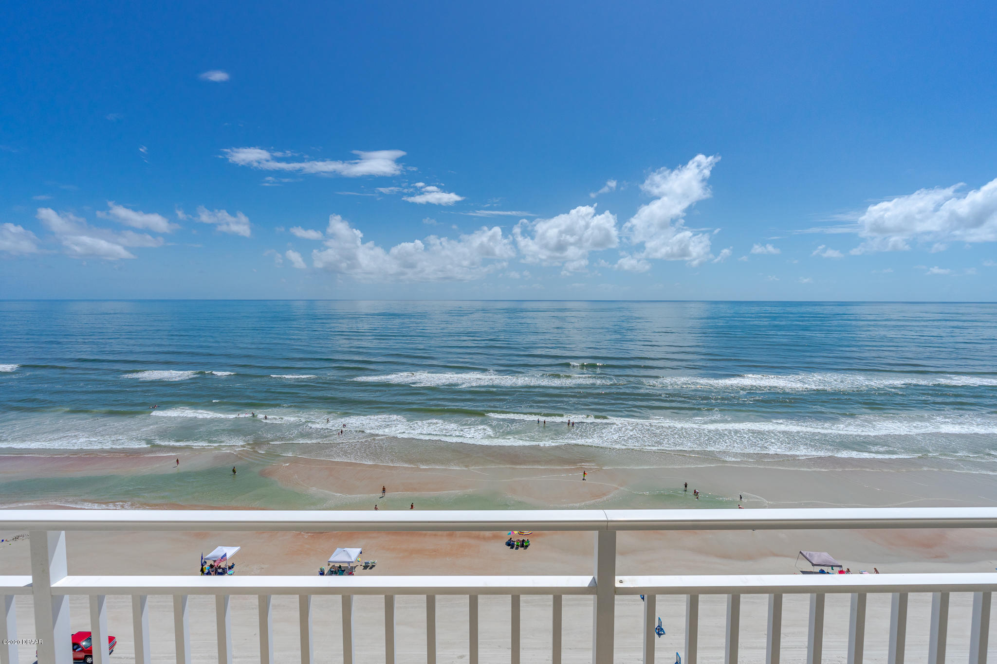 2071 Atlantic Daytona Beach - 12