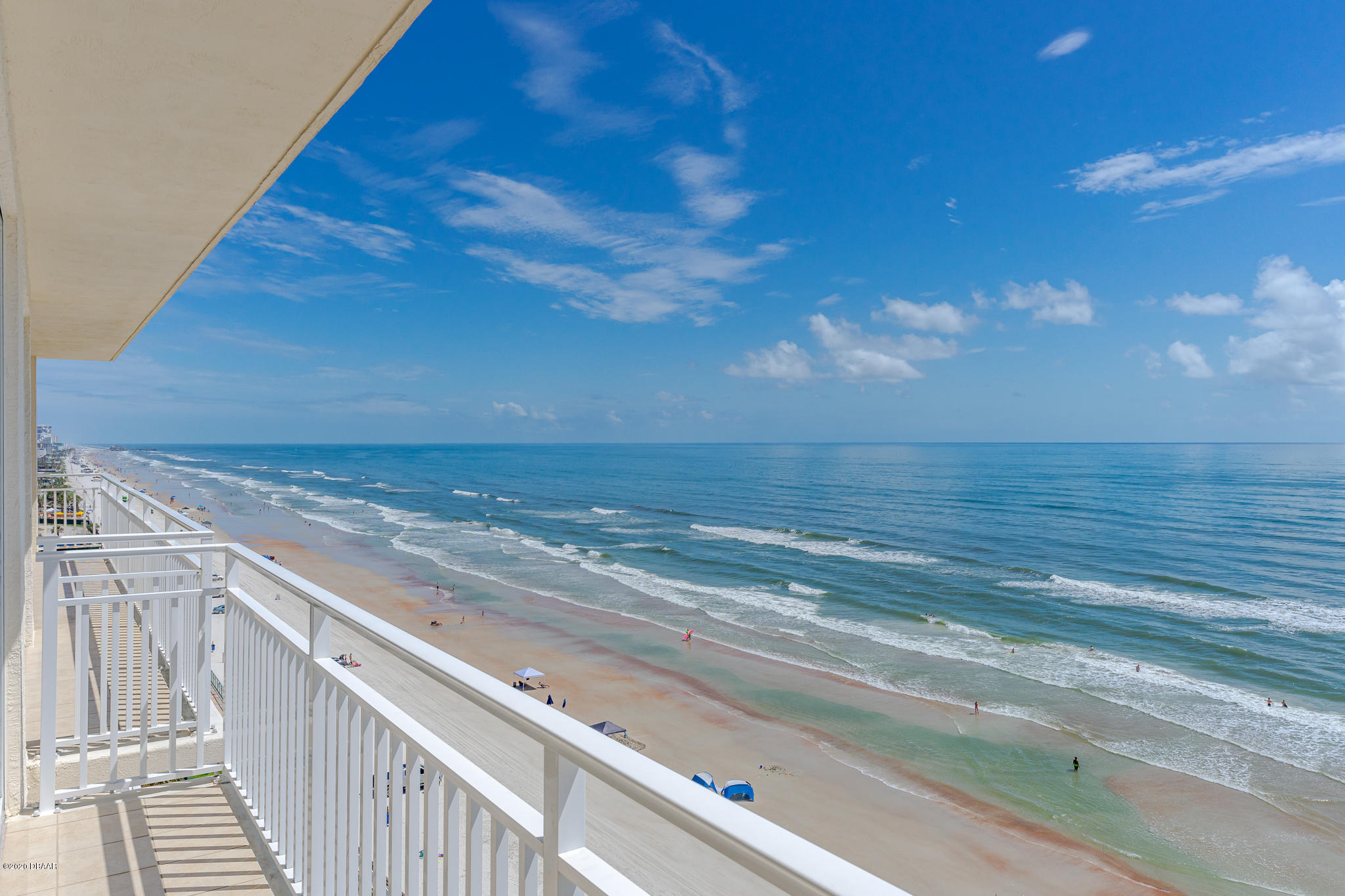 2071 Atlantic Daytona Beach - 17
