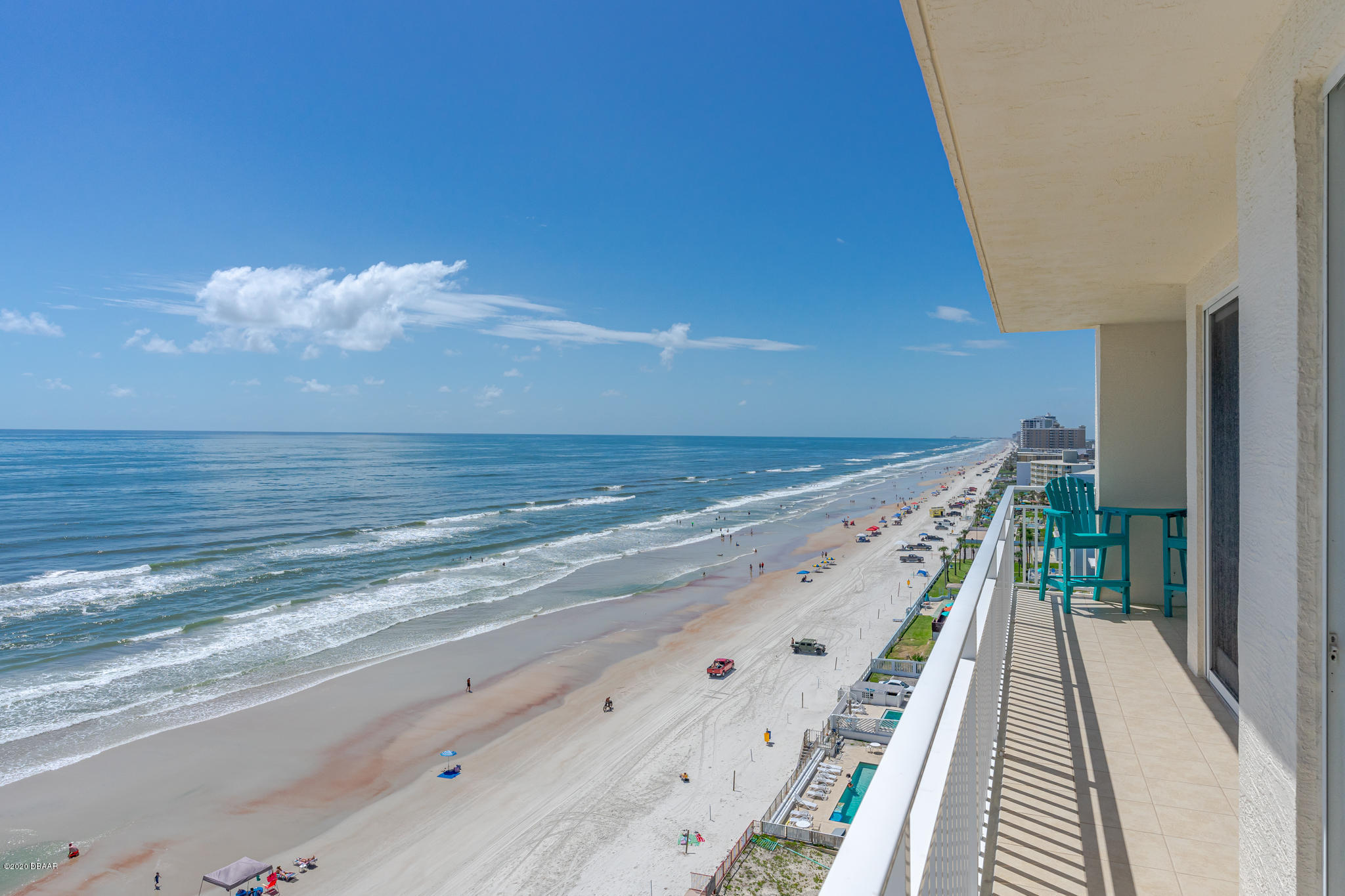 2071 Atlantic Daytona Beach - 25