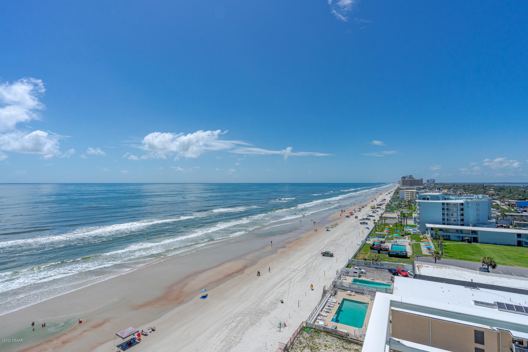 2071 Atlantic Daytona Beach - 27