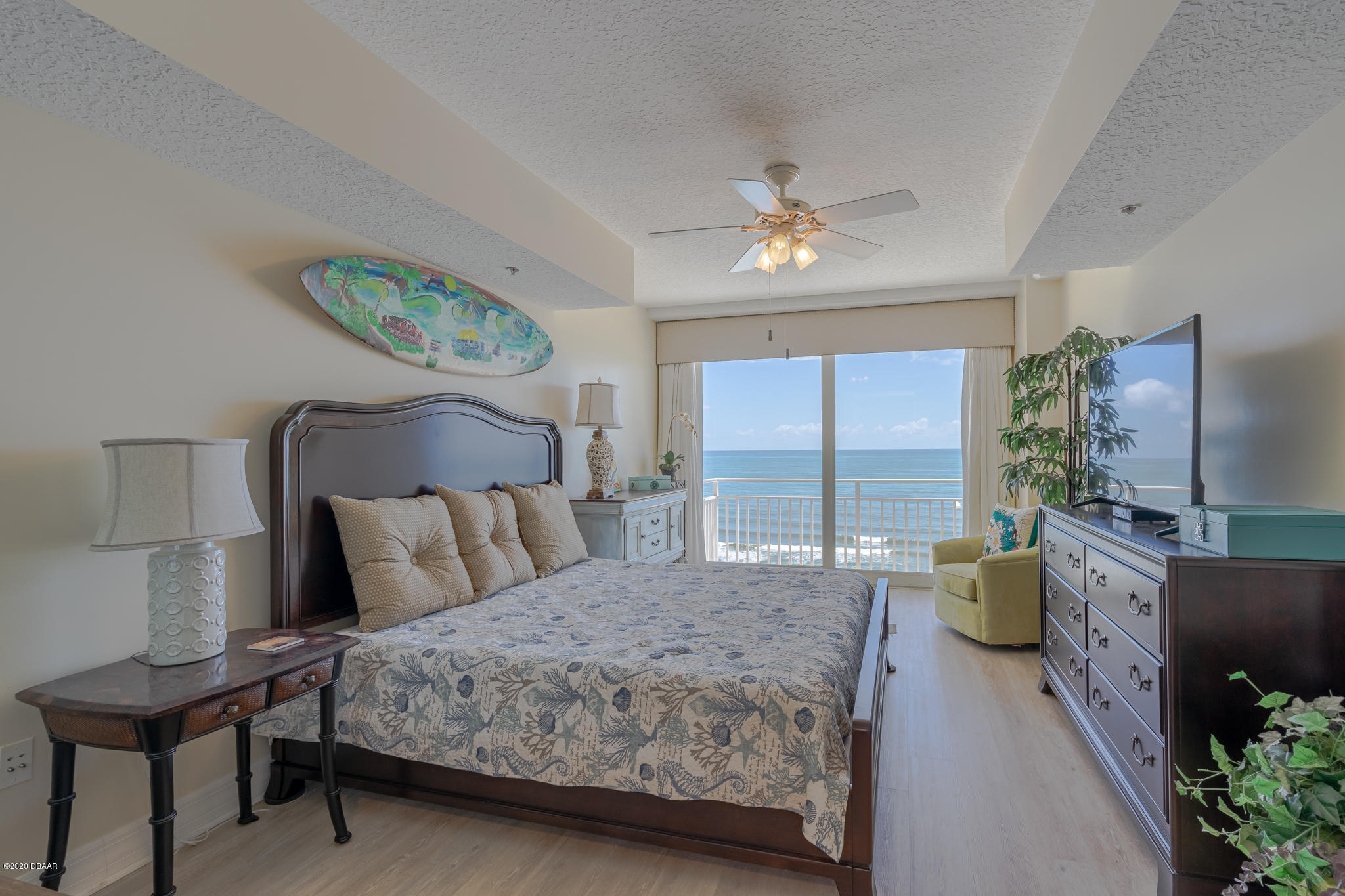 2071 Atlantic Daytona Beach - 13