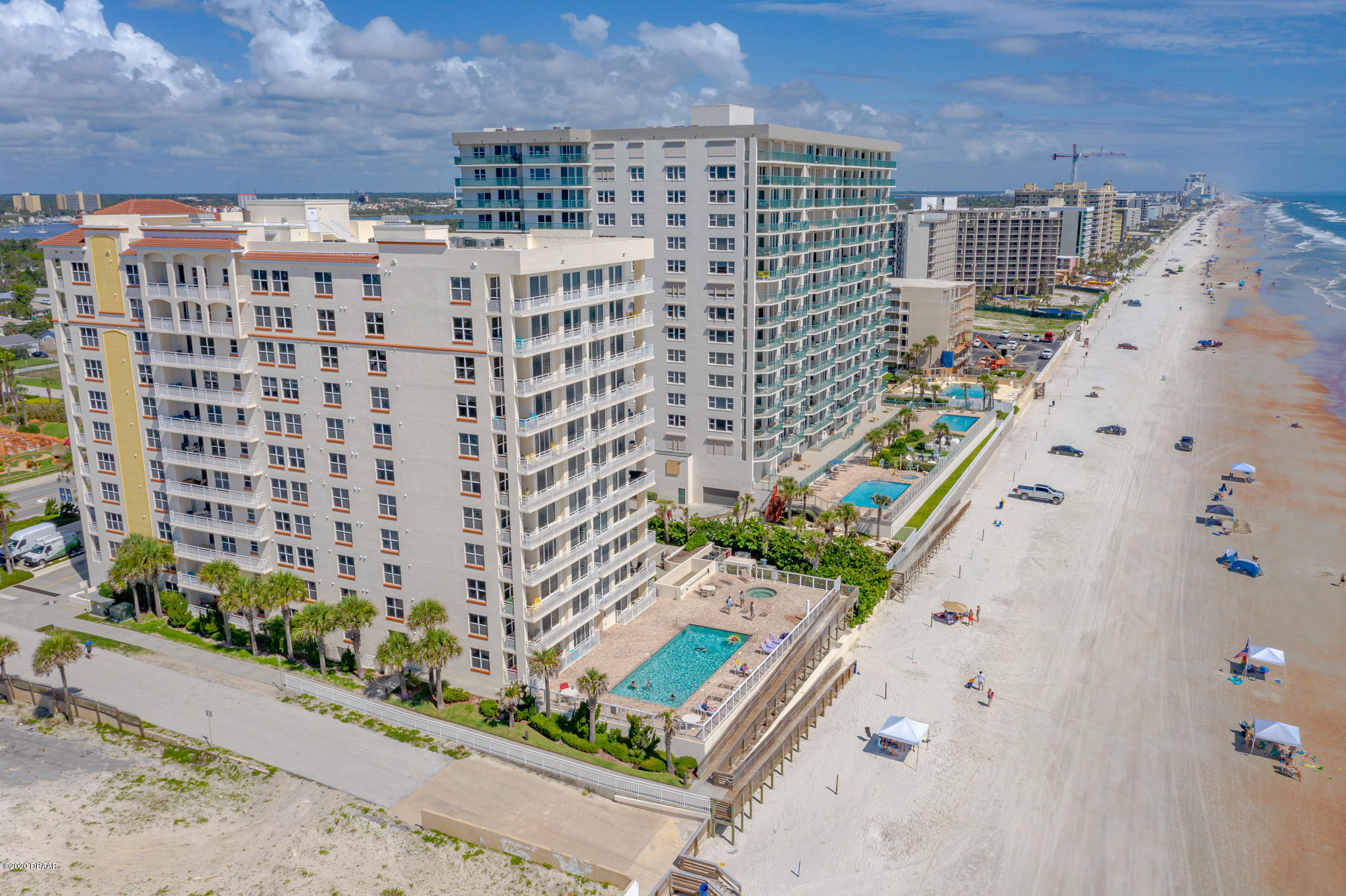 2071 Atlantic Daytona Beach - 31