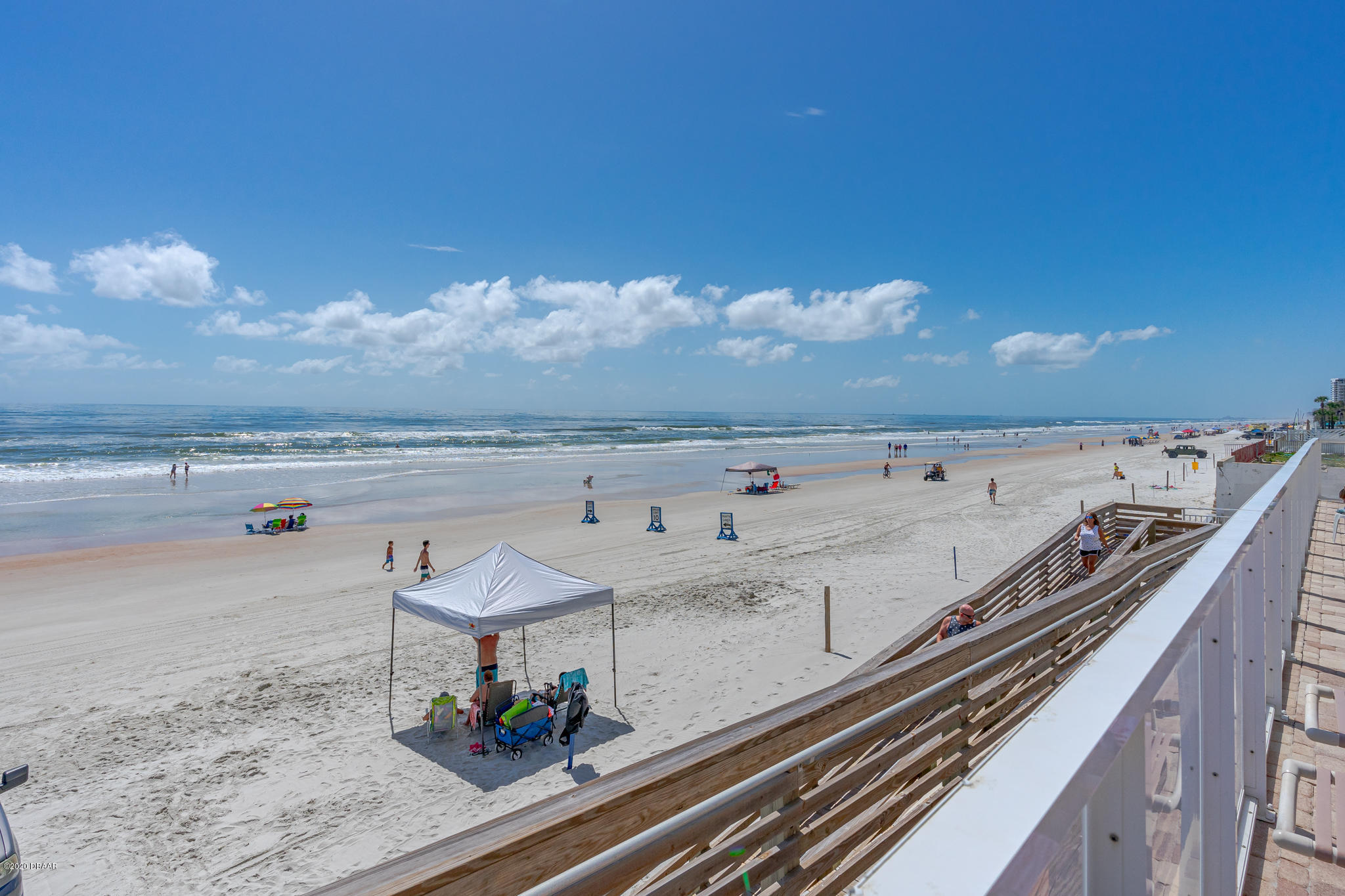 2071 Atlantic Daytona Beach - 35