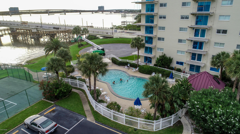 100 Silver Beach Daytona Beach - 33