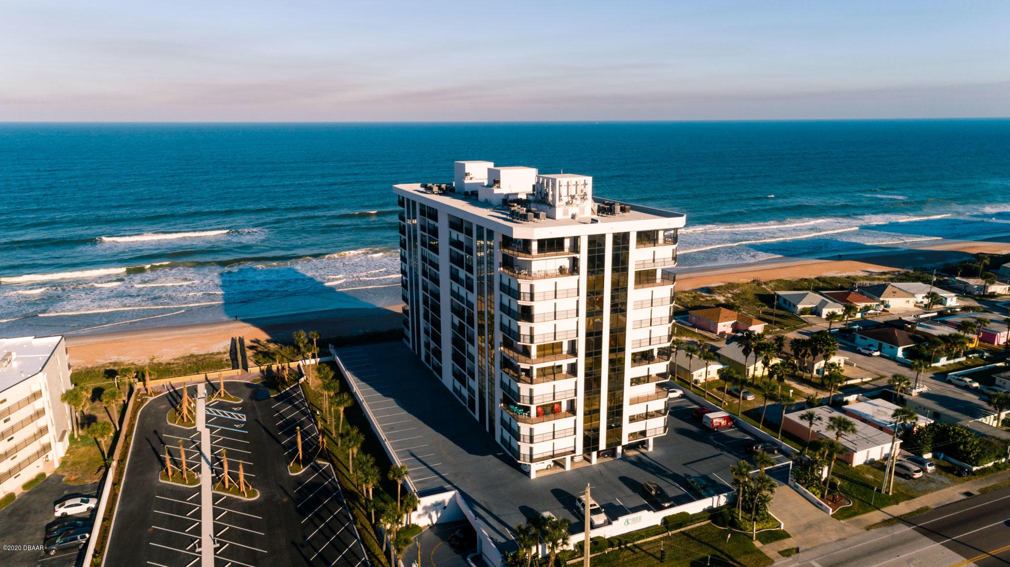 Photo of 1239 Ocean Shore Boulevard #9-D-4, Ormond Beach, FL 32176