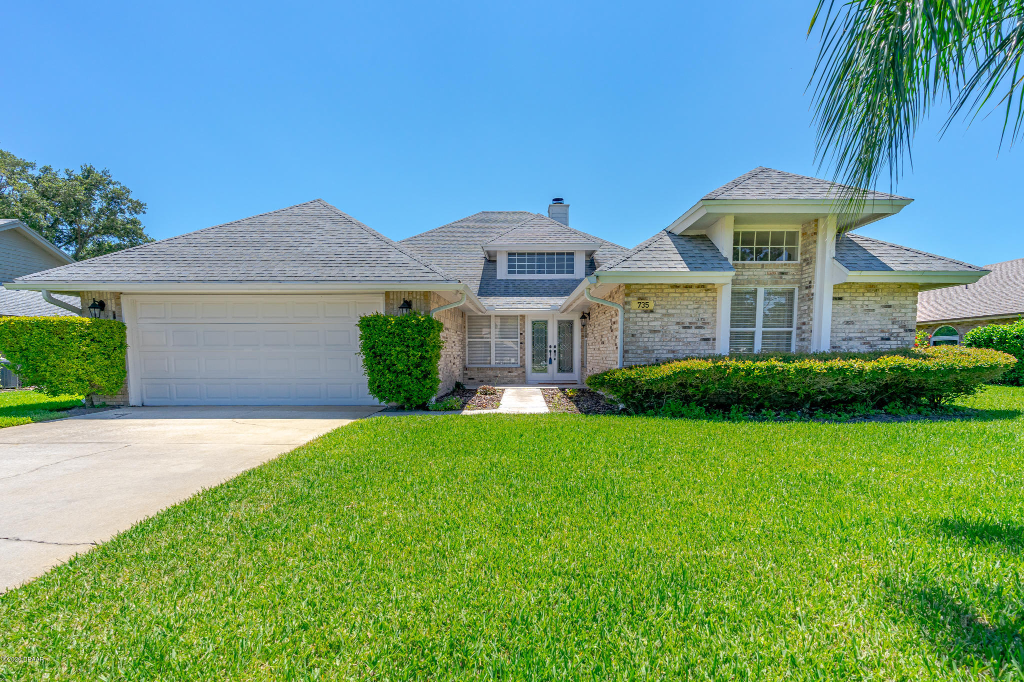 Photo of 735 Hunt Club Trail, Port Orange, FL 32127