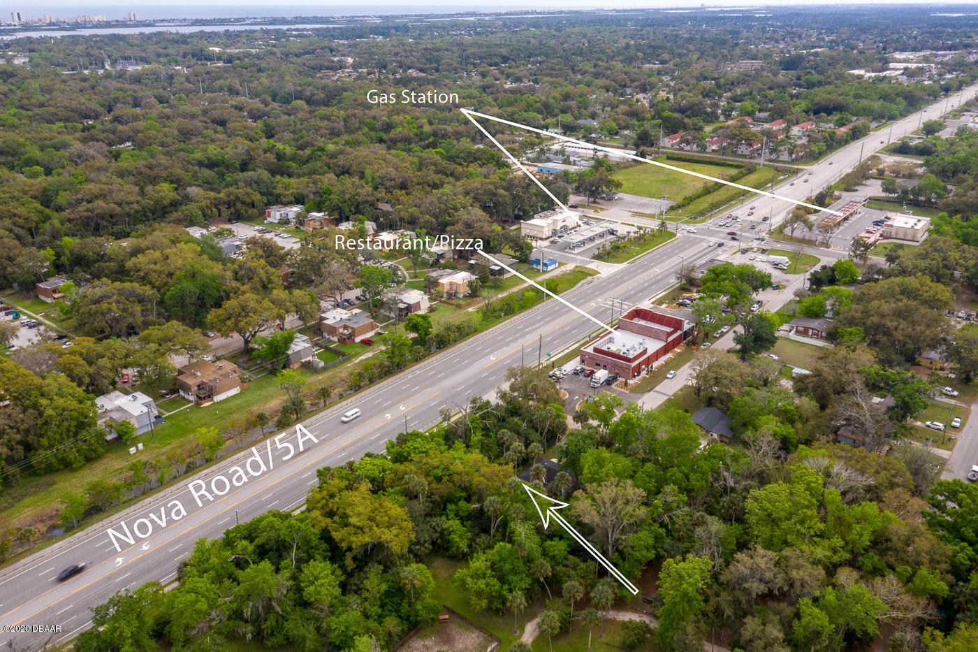 Photo of 3640 S Nova Road, Port Orange, FL 32129