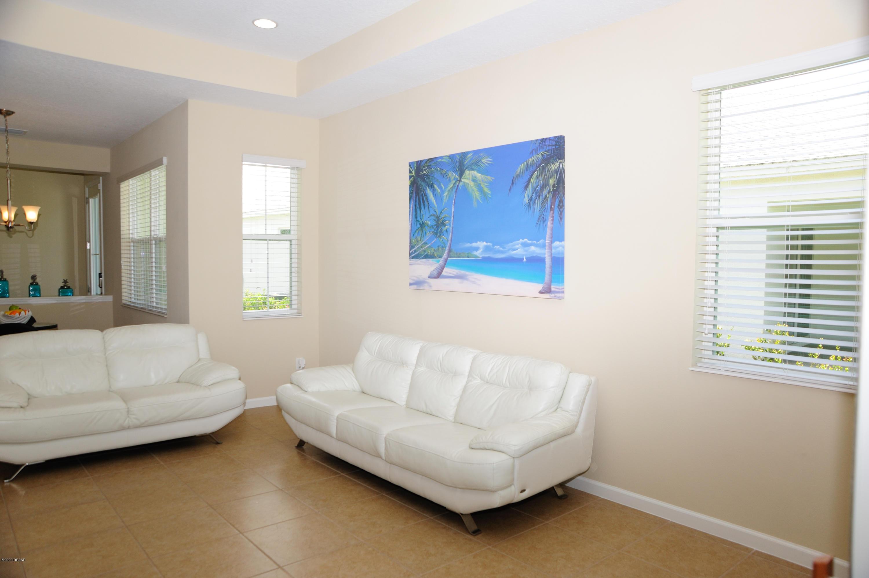 306 Coral Reef Daytona Beach - 15