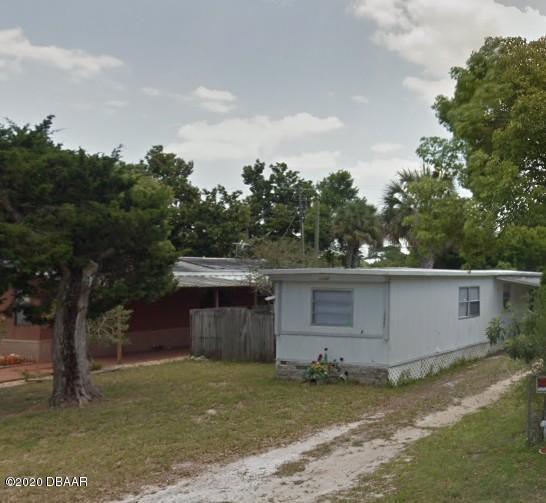 Photo of 1227 Vagabond Drive, Port Orange, FL 32127