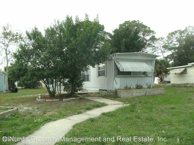 Photo of 5410 Taylor Avenue, Port Orange, FL 32127