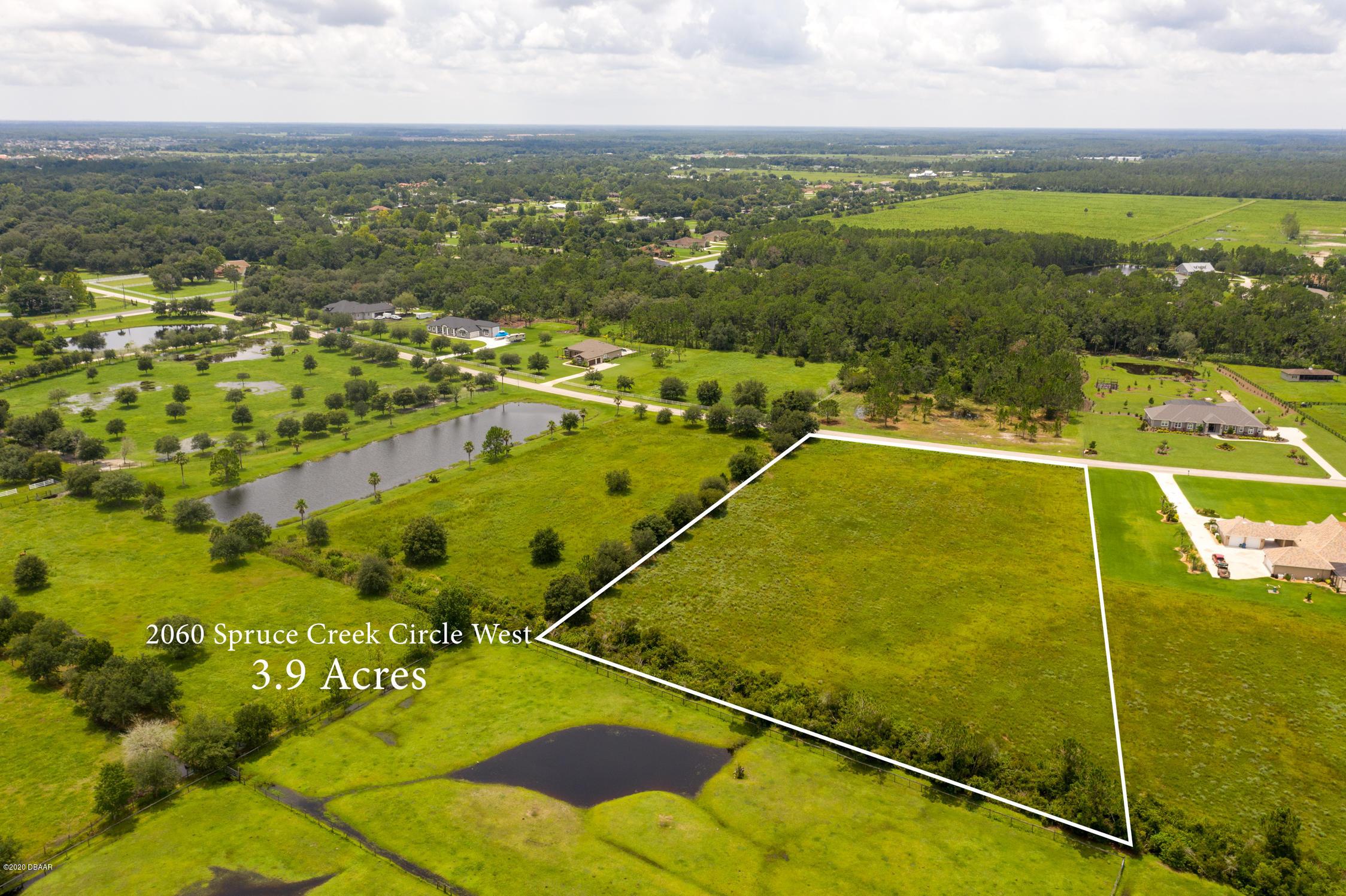 Photo of 2060 W Spruce Creek Circle, Port Orange, FL 32128