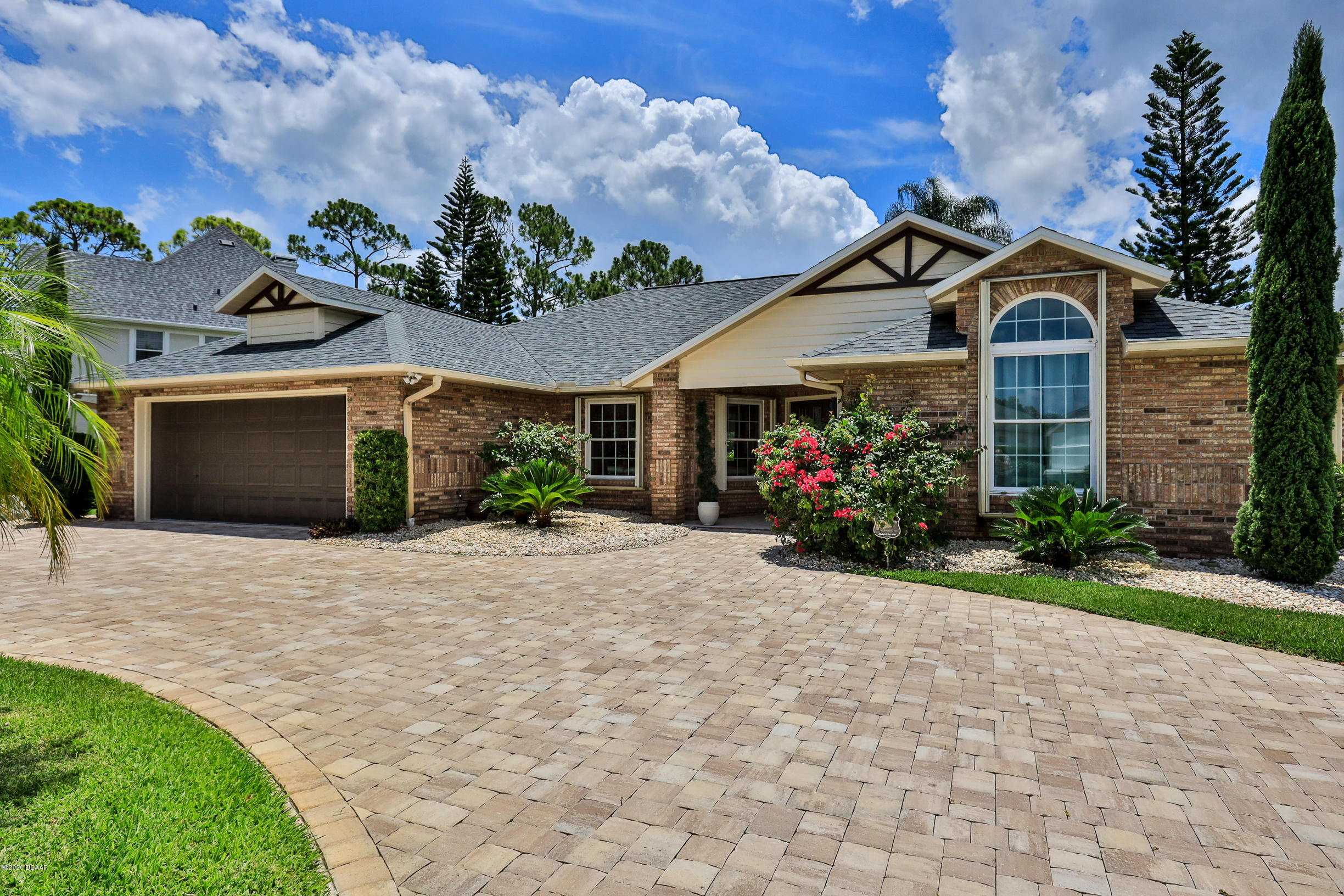 Photo of 2009 Country Club Drive, Port Orange, FL 32128