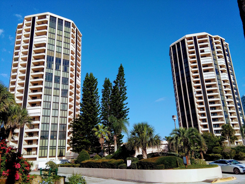 Photo of 1 Oceans West Boulevard #4B3, Daytona Beach Shores, FL 32118