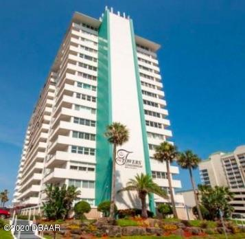 Photo of 2800 N Atlantic Avenue #908, Daytona Beach, FL 32118