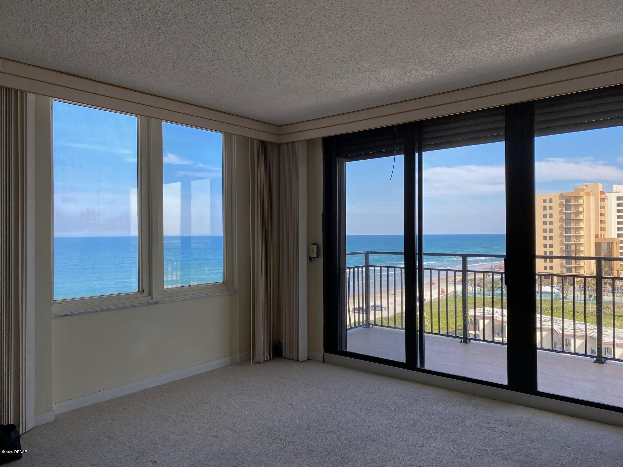 3051 Atlantic Daytona Beach - 14